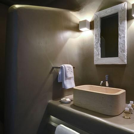4 bedroom villa for rent in Mykonos