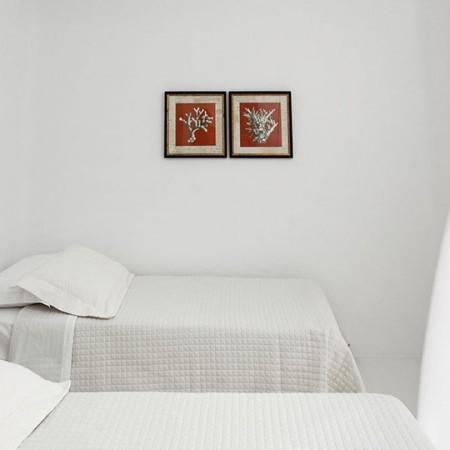 villa for rent Myconos