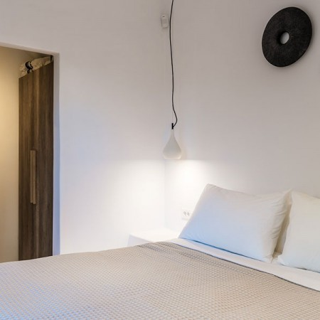 holiday rental mykonos