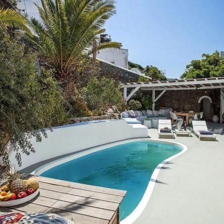 villa Onore