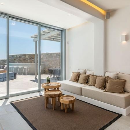 main living room indoors