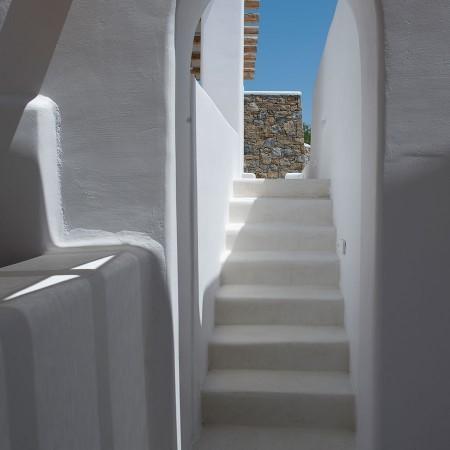 villa chriselle mykonos