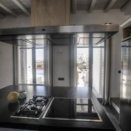 2 bedroom villa Mykonos