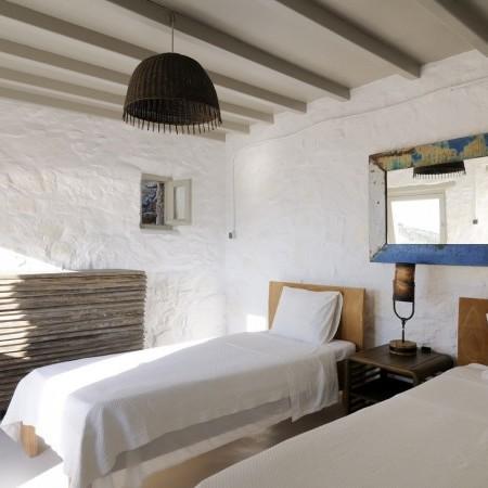 villa omni a guest house