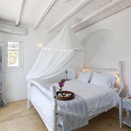 casa bedrock master bedroom