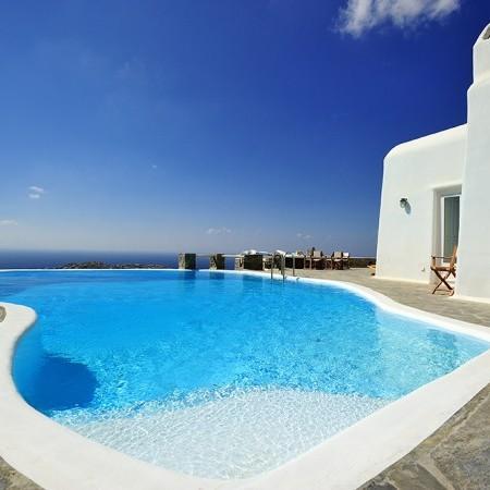 mykonos hilltop villa