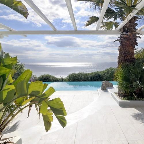 Mykonos Villa Magia
